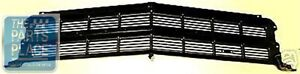 1969 Buick Skylark Gs Grille Grand Sport New Gm 9719111