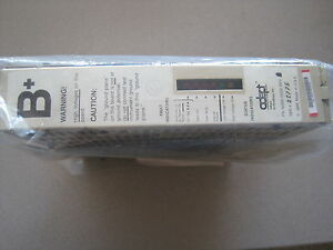 Refurbished Adept Tech 10300 15520 Module 1030015520