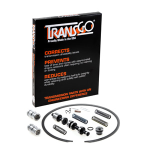 Transgo Sk5r110w Shift Kit Torqshift 5r110w 2003 2010 Trucks Vans Suv Fits Ford