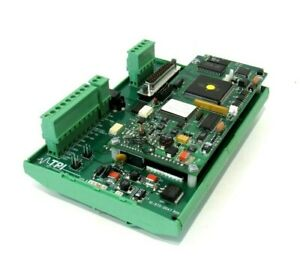 Used Test Products 10 875 0047 r00 Module