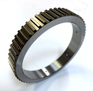 Turbo 350 Th350 High Performance Hardened Intermediate Sprag Race Heavy Duty