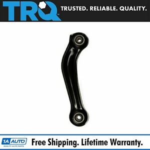 Rear Lower Forward Locating Control Arm Passenger Side Right Rh Rr For Accord Cl