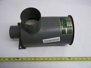 32 903000 Jcb Forklift Air Cleaner Assy 32903000