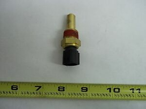 K1021464 Daewoo Forklift Temp Switch