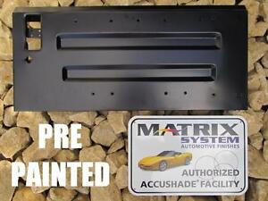 New Painted To Match Tailgate For 97 06 Jeep Wrangler Rear Door Hatch Back