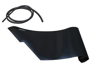 Magnetic Car Bra For 2008 2009 Subaru Outback Nose Mask
