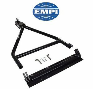 For Vw Super Beetle 1971 1972 1973 1974 1975 1979 Tow Bar Empi Vw1401330