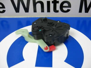 Dodge Grand Caravan Power Sliding Door Lock Actuator Right Mopar Factory Oem
