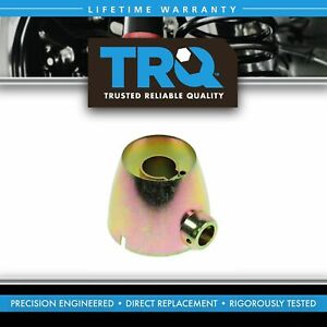 Shifter Steering Column Collar Repair Kit Automatic Trans For Ford Pickup Truck