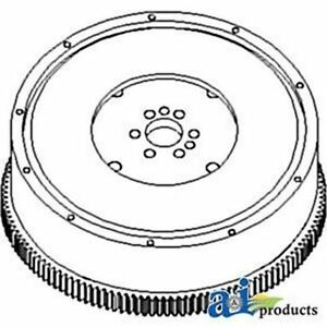 Scr101 Flywheel Fits Same 80 85