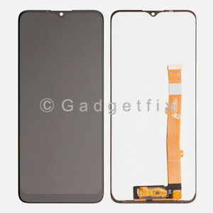 US For T Mobile REVVL 4 4 Plus 5062W Display LCD Touch Screen Digitizer Replace $40.95
