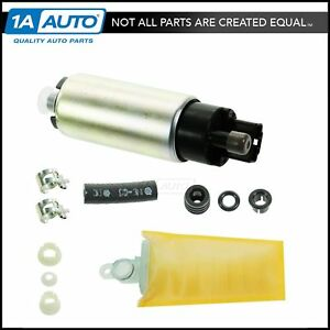 Electric Fuel Pump Oe For Sequoia Tundra Land Cruiser Lx450 Lx470 4 7l Gs300