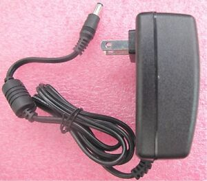 Snap On Scanner Replacement Charger Ac Power Supply Adapter Solus Pro Eesc316