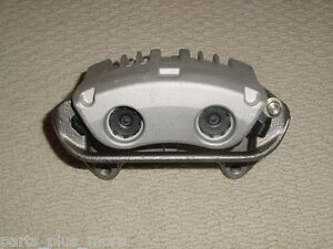 Ford Mustang 1994 1998 Cobra Front Left Dual Piston Caliper Mach1 Style Loaded