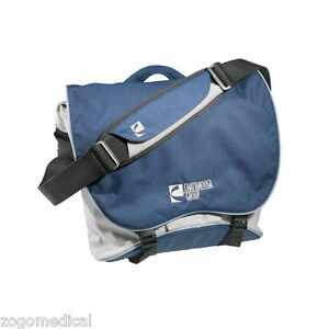 Chattanooga Vectra Genisys intelect Transport Carry Bag