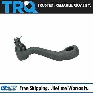 Pitman Arm 4540135240 For Toyota 4runner 4 Runner Pickup Truck T100 4wd