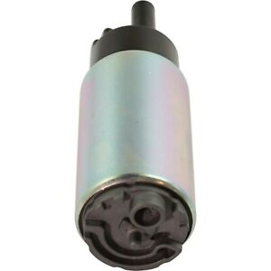 Fuel Pump For 97 2003 Ford F 150 91 95 Jeep Wrangler Yj