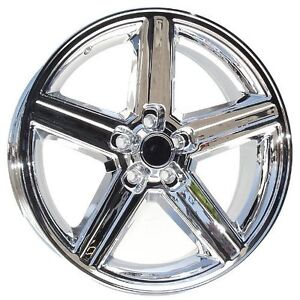 26 Inch Velocity V248 Wheels Rims Tires Fit 6 X 139 Suburban Sierra Tahoe