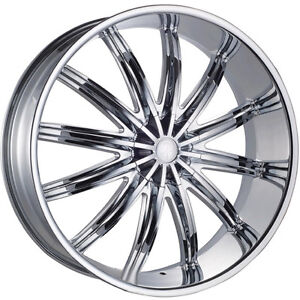 26 Inch Phino 28 Wheels Rims Tires Fit 5 X 139 135 Ram Charger F150 Good Deal
