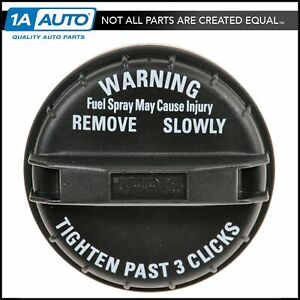 Fuel Tank Gas Cap For Ford Pickup Truck Jaguar Audi Honda Acura