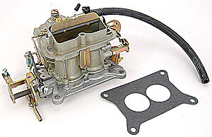 1969 70 Chrysler Center Six Pack Holley Carburetor 4144 1
