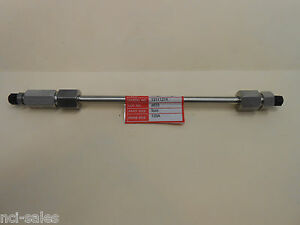 Thermo Hypersil 155 46 cpg C18 5 m 120 150 X 4 6mm Hplc Column 4mm Holder