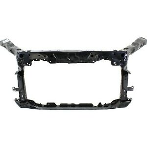 Radiator Support For 2013 2016 Honda Accord Assembly