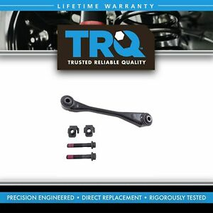 Rear Upper Control Arm Left Or Right For Expedition Navigator New