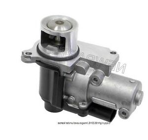For Vw Jetta Oe Supplier Tdi Egr Valve 03g 131 502 B