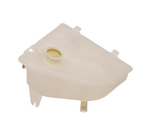 For Porsche 924 944 Genuine Engine Coolant Recovery Tank 94410612506