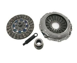 For Acura Legend 1994 1995 Clutch Kit Aftermarket 08033