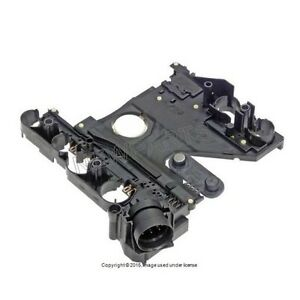 For Mercedes C350 E320 Conductor Plate Above Automatic Transmission Valve Body