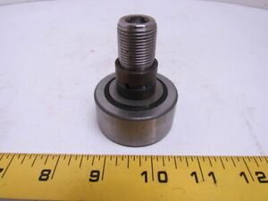 Ina Pwkr 52 2rs Cam Follower Bearing