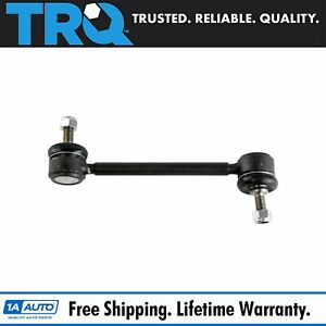 Rear Sway Stabilizer Bar End Link For Buick Olds Chevy Pontiac Fwd Lr Or Rr
