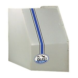 Skat Blast The Extender Full Size Cabinet Extension Made In Usa 6613 00