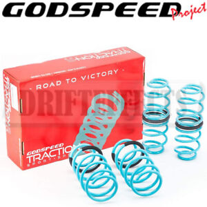 Rev9 ac 030 Turbo Adapter Conversion Flange Cast For 2 5 4 Bolt To 3 V Band