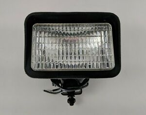 D147671 Daewoo Forklift Lamp Assembly D147671