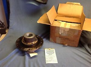 Line Bearing Worthington 484a 850 Ton Refrigeration Compressor 75c 1059 New 199