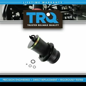 Trq Front Air Spring Left Lh Or Right Rh For Lincoln Continental Mark Vii