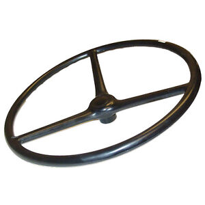 Steering Wheel 20 Colt 30 44 55 33 81 101 102 201 333 444 555 Massey Harris 031