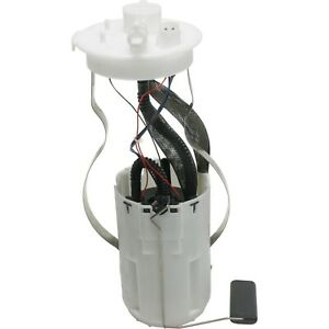 Fuel Pump For 2001 2004 Land Rover Discovery W Sending Unit