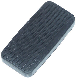 New Mazda Automatic Pedal Pad Please See Interchange Chart 1977 To 2006