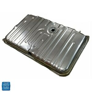 1970 Buick Skylark Gs Gas Fuel Tank Gm34n Ea