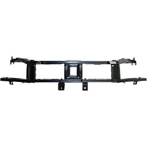 Radiator Support For 2008 2011 Ford Focus Assembly