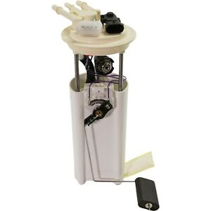 Fuel Pump For 1999 2002 Chevy Camaro Assembly With Fuel Pump Fuel Level Sender