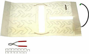 Seat Heat Pad Car Chair Heater With Warranty