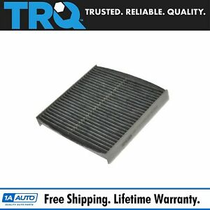Charcoal Style Cabin Air Filter New For Infiniti M35h M37 M56 Touring