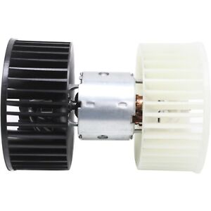 Blower Motor For 92 99 Bmw E36 3 series Coupe Sedan Convertible