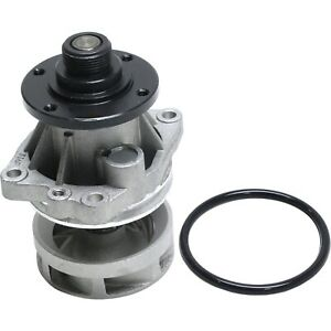 New Water Pump 525 325 323 328 330 3 Series 528 530 E46 E90 E36 Bmw 325i E53 X5