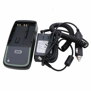 Replacement Battery Charger Of Gkl311 For Leica Geb211 212 221 222 242 331